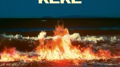Photo of Audio: Keke by Gasmilla