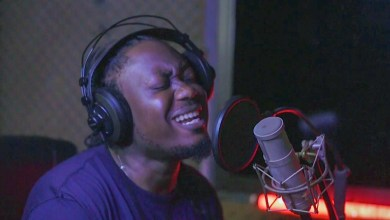 Photo of Video: Live Session with Ephraim