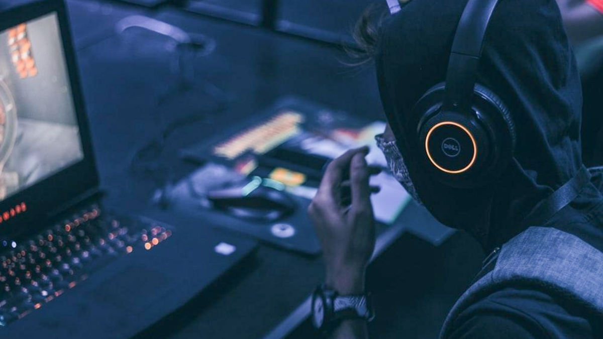 The choice & benefits of music in the online gaming world