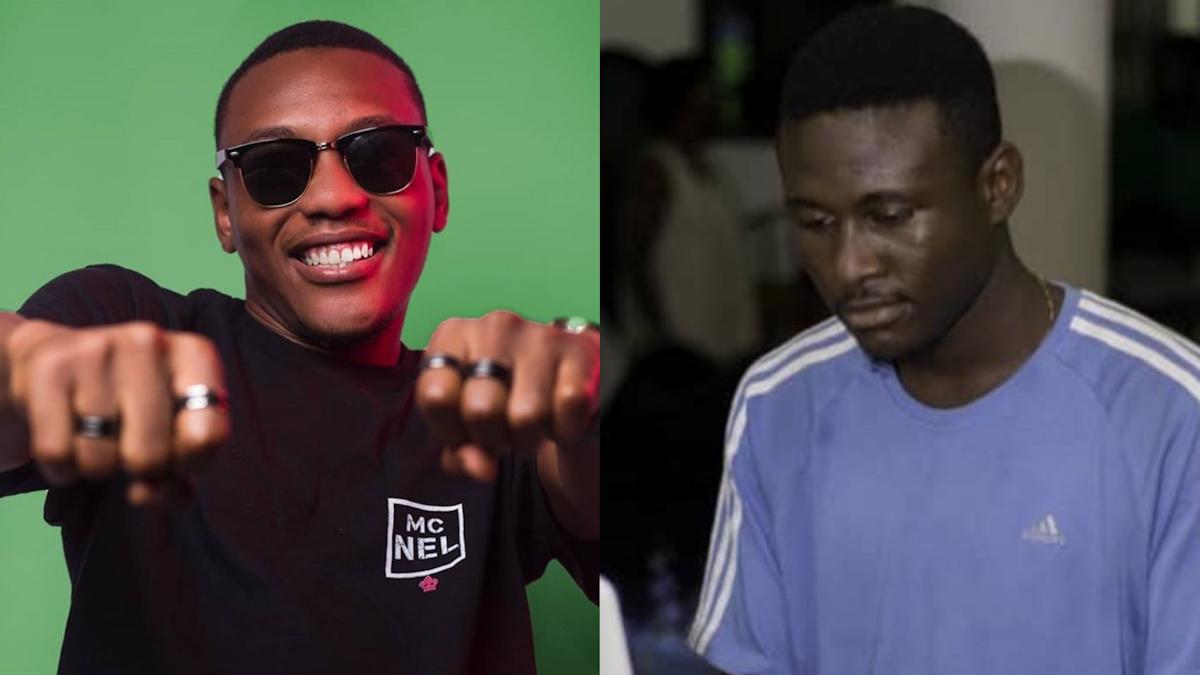 MC Nel & Endwd DJ team to show their versatility