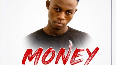 Photo of Audio: Money by Kweku Flick