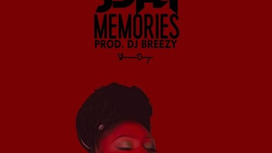 Photo of Audio: Memories by S3fa