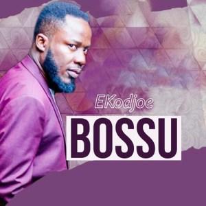 Bossu by Pastor Ekodjoe