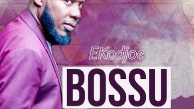Photo of Single: Bossu by Pastor Ekodjoe