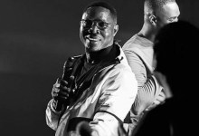 Photo of Akesse Brempong tops Apple Music trends after release of monster hit single; Blessed ft Joe Mettle