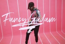 Photo of Video: Fancy Gadam by Fancy Gadam