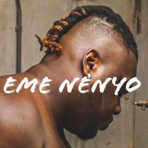 Eme Nenyo by Kwabena Awutey