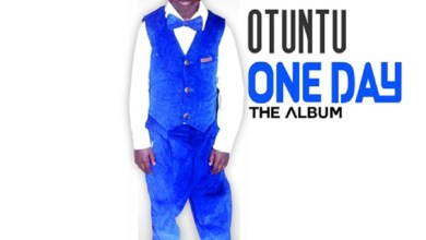 Photo of Album: One Day by Otuntu
