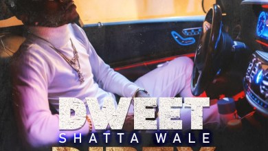 Photo of Audio: Dweet Dirty by Shatta Wale