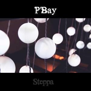 Steppa by P'bay