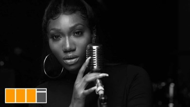 Photo of Video Premiere: Emergency (Acoustic Video) by Wendy Shay