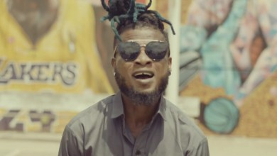 Photo of Video: Wild by Tray Zee feat. Piesie Super & Donzy