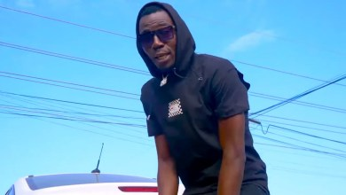 Photo of Video: My City (Dansoman) by Joint 77