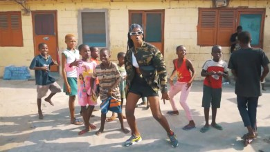 Photo of Video: Wobedi Dem (Krazy Vibe 6) by Dedebah