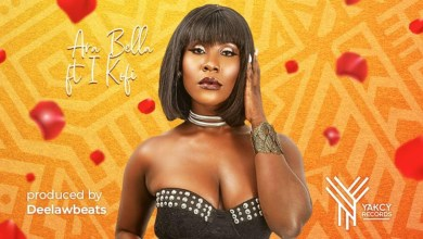 Photo of Ara Bella features iKofi on debut song