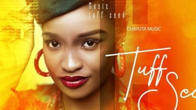 Tuff Seed by Chayuta
