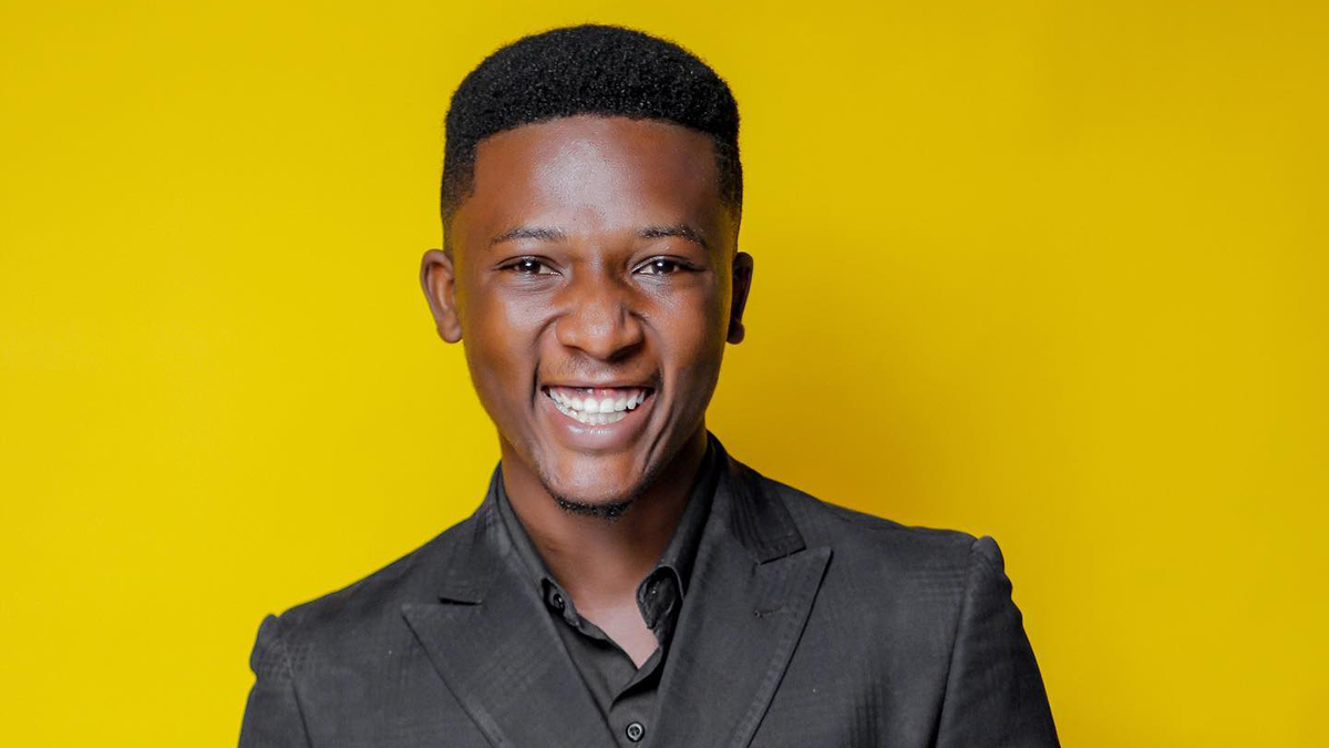 Kwame Gyan poised to touch lives with; Sifafest 2020
