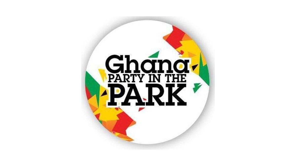 KiDi, Kwabena Kwabena, Kinaata billed for; Ghana Party In The Park virtual event TODAY!
