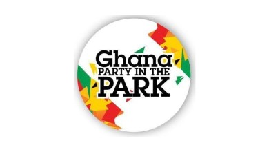 Photo of KiDi, Kwabena Kwabena, Kinaata billed for; Ghana Party In The Park virtual event TODAY!