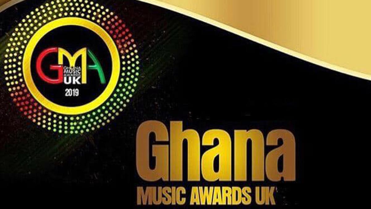 Ghana Music Awards UK postpones 2020 event