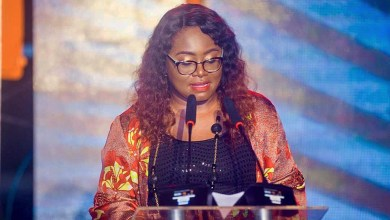 Photo of Theresa Ayoade calls on Government to partner Events industry