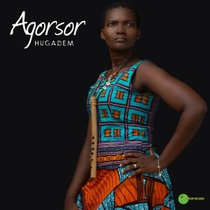 Hugadem by Agorsor