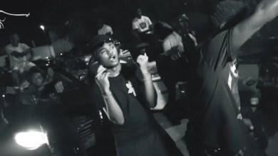 Photo of Video: Ya Parke by O'Kenneth & Reggie
