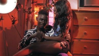 Photo of Video: Dɛdɛɛdɛ by XBOYS