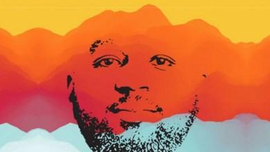 Photo of Audio: Who Say God No Dey  by Kofi Karikari