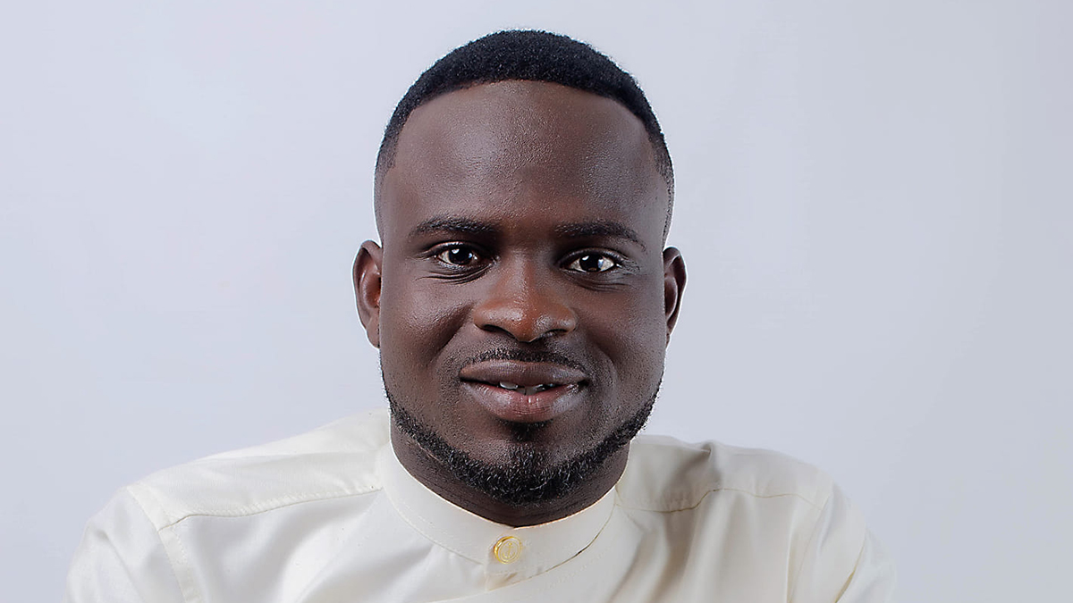 SK Frimpong goes virtual with 2020 edition of Dynamic Praise