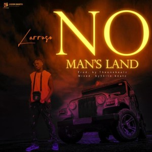 No Man's Land by Larruso