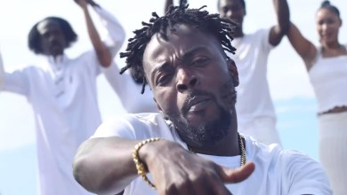 Photo of Video: Victory by Kwaw Kese