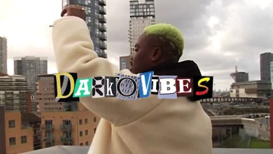 Photo of Video: Dead Friends by Darkovibes
