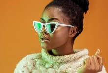 Photo of Double Up! Meet the talented Ama Petal