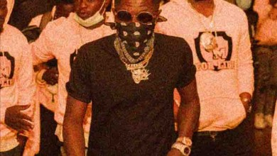 Photo of Audio: Automatically By Shatta Wale