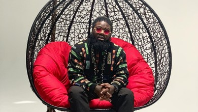 Photo of Captain Planet drops another controversial jam; Mpinatwe Yede