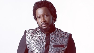 Photo of DR. Sonnie Badu rallies thousands for; The Badu Nation Virtual Concert