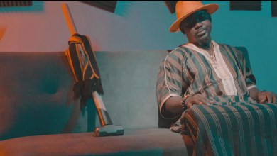 Nkwasia Nwom by Kaykay Amponsah feat. Everlasting Tiki