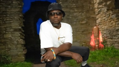 Odo: Sonniballi to release first song off upcoming EP