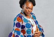 Edith Maafo breathes life into 2020 with Yesu Nti