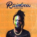 EP: RAINBOW BY KAMELYEON