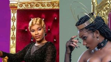 Tiisha battles Wendy Shay as Queen of Ghana Music in Zylofon Chronicle film