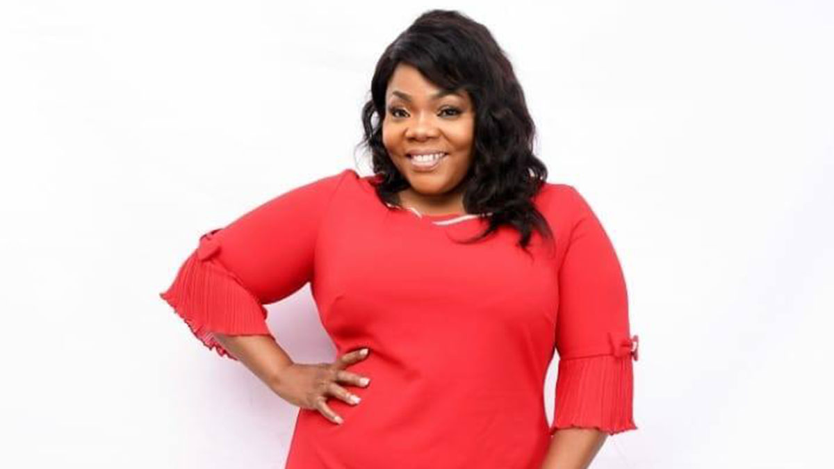 I was down with COVID during Christmas, called off all programs - Celestine Donkor