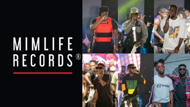 MIMLIFE Records shutdown Tema with successful 'Masked On' concert