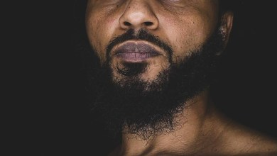 2020 Wrap Up by Wanlov The Kubolor