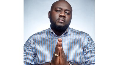 Award is just a plaque, don't fall for their agenda of division - Slim Deejay to Kumerican acts