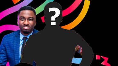 Hosts for 2021 3Music Awards unveiled! Find out which hostess flanks Jay Foley!