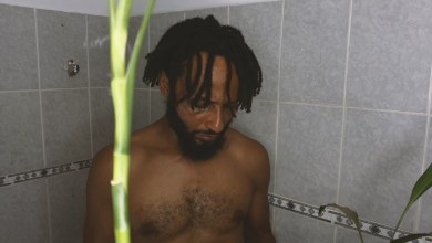 I Love Love You by Wanlov The Kubolor & St. Beryl