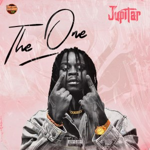The One by Jupitar