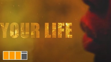Your Life by Shatta Wale